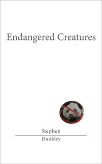 Endangered Creatures