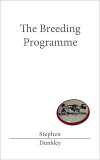 The Breeding Programme